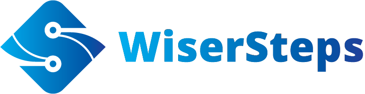 WiserSteps